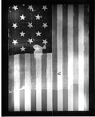 view The Star Spangled Banner digital asset number 1