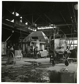view Corning Glass Company, Corning, New York digital asset number 1