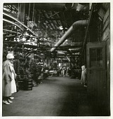 view Women at Corning Glass Company digital asset number 1