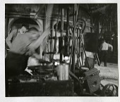 view Workers at Corning Glass Company digital asset number 1