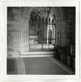 view Cathedral Interior digital asset number 1