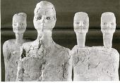 view Ancient Sculptures from Jordan digital asset number 1