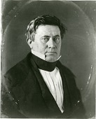 view Joseph Henry Portrait digital asset number 1