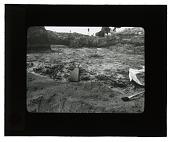 view Paleontological Expedition Site digital asset number 1