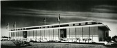 view John F. Kennedy Center for the Performing Arts digital asset number 1
