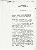 view Executive Order 12635 digital asset number 1