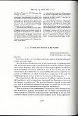 view Joseph Henry's Letter to Barton Stone Alexander (February 27, 1869) digital asset number 1