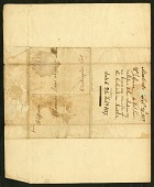view Letter from Thomas Jefferson to Thomas Law of the Columbian Institute, February 24, 1817 digital asset number 1