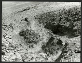 view Photograph of field site worked on by Frank C. Whitmore and his colleagues digital asset number 1