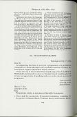 view Joseph Henry's Letter to Gustavus Vasa Fox (February 7, 1863) digital asset number 1