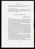 view Joseph Henry's Letter to George Perkins Marsh (November 18, 1851) digital asset number 1
