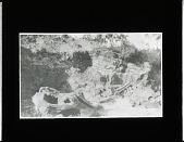 view Mastodon Skull near Melbourne, Florida digital asset number 1