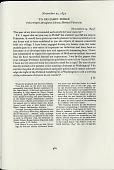 view Joseph Henry's Letter to Benjamin Peirce (November 25, 1843) digital asset number 1