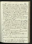 view Excerpt from Joseph Henry's Desk Diary (November 14, 1873) digital asset number 1