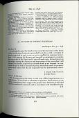 view Joseph Henry's Letter to Samuel Steman Haldeman (May 31, 1848) digital asset number 1