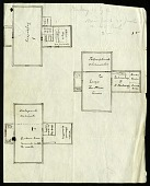 view Sketch of Philosophical Hall at the College of New Jersey digital asset number 1