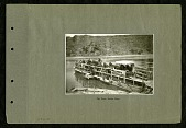 view The Ferry--Snake River 1899 digital asset number 1
