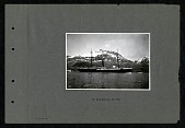 view The Good Ship Geo. W. Elder 1899 digital asset number 1