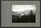 view Wrangell 1899 digital asset number 1