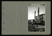 view Totem Poles in Wrangell 1899 digital asset number 1