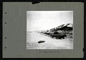 "view ""The Last Sledge""--White Pass, June, 1899 digital asset number 1"