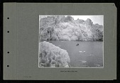 view Before the Great Berg Fell 1899 digital asset number 1
