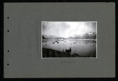 view Reid Inlet--Glacier Bay 1899 digital asset number 1