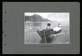 view Sealers in Tow--Glacier Bay 1899 digital asset number 1