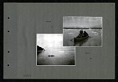 view Canoeing on Yakutat Bay 1899 digital asset number 1