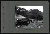 view Sealer's Camp, Yakutat Bay 1899 digital asset number 1
