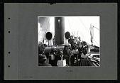 view Fire Drill 1899 digital asset number 1