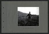 view Stepan Kandarkof--Russian Bear Hunter 1899 digital asset number 1