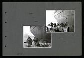 view Eskimos in Umiaks, Plover Bay, Siberia 1899 digital asset number 1