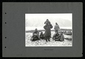 view Plover Bay Eskimos 1899 digital asset number 1