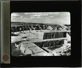 view Acoma, N.M., the only American Town Continuously Occupied since before Columbus digital asset number 1