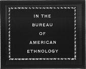 view In the Bureau of American Ethnology digital asset number 1