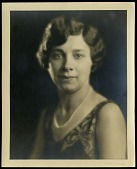 view Portrait of a Young Viola S. Schantz digital asset number 1