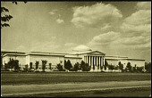 view Postcard of the National Gallery of Art digital asset number 1