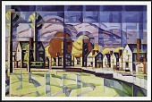 "view Postcard of ""Morning Light"" digital asset number 1"