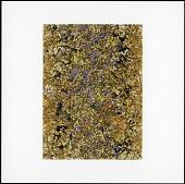 "view Postcard of ""Autumn Sonata #12"" digital asset number 1"
