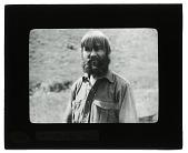 view Folder 2G James T. Clark, 1926 digital asset: James T. Clark, 1926 (Image no. SIA2013-08293)