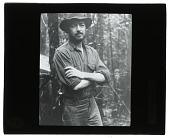 view Folder 3B Harold Elmer Anthony, 1915 digital asset: Harold Elmer Anthony, 1915 (Image no. SIA2013-08298)