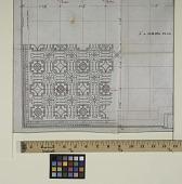 view Cooper-Hewitt Museum, Carnegie Mansion (New York, N.Y.) - Library digital asset number 1