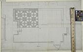 view Cooper-Hewitt Museum, Carnegie Mansion (New York, N.Y.) - Private Room digital asset number 1