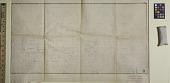 view Cooper-Hewitt Museum, Carnegie Mansion (New York, N.Y.) digital asset number 1