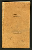 view Field Notes, 1871 digital asset number 1
