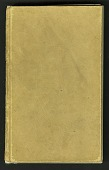 view Field Notes, 1873 digital asset number 1