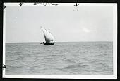 view Persian Gulf photographs digital asset number 1