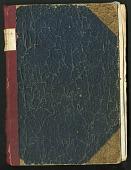 view Field catalog, Siam, 1935—1937, 2 vols. digital asset number 1