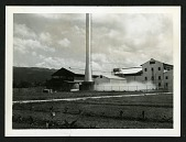 view Photograph album from West Indies field work, 1935-1937 digital asset number 1